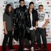 Tokio Hotel en los Premios MTV VMA Japón - 25.06.11 - Página 5 A67d75137975955