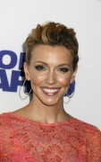 Кэти Кэссиди, фото 1339. Katie Cassidy 'Monte Carlo' Screening at AMC Loews Lincoln Square in New York City - 23.06.2011, foto 1339