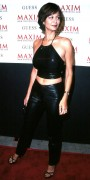 Кэтрин Бэлл, фото 27. Catherine Bell - 2000 Maxim Magazine Party 10.8.2000, photo 27