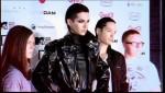 27.06.2011 RTL: Punk 12: MTV VMAJ  061cae138864581