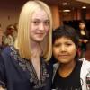 Dakota Fanning / Michael Sheen - Imagenes/Videos de Paparazzi / Estudio/ Eventos etc. - Página 4 162f7e140697040