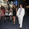 Dakota Fanning / Michael Sheen - Imagenes/Videos de Paparazzi / Estudio/ Eventos etc. - Página 4 4ece64140910838