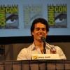 Comic Con 2011 - Página 4 Bede14142878157