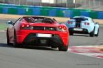 Magny-Cours F1 30 Aout 2011 roulage de nuit 714353142899071