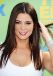 Teen Choice Awards 2011 Bb16b2143987158