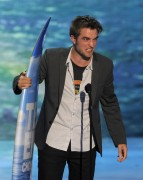 ALBUM - Teen Choice Awards 2011 59978e143999016