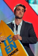 ALBUM - Teen Choice Awards 2011 797ed5144006576