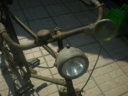 restauration de vélo 9bf4bb144240957