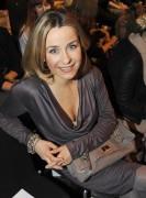 Беттина Крамер, фото 165. Bettina Cramer, foto 165