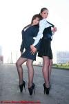 http://thumbnails55.imagebam.com/14802/bf4223148010289.jpg