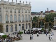 Congrès national 2011 FCPE à Nancy : les photos 1584bf148165939