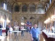 Congrès national 2011 FCPE à Nancy : les photos 5a96f0148165295