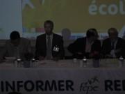 Congrès national 2011 FCPE à Nancy : les photos 2a7f3d148275055