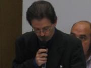 Congrès national 2011 FCPE à Nancy : les photos 0d238a148283692