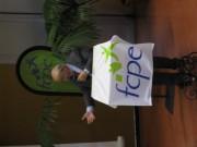 Congrès national 2011 FCPE à Nancy : les photos 445347148281210