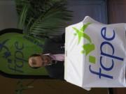 Congrès national 2011 FCPE à Nancy : les photos 4d57c5148281459