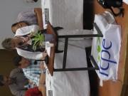 Congrès national 2011 FCPE à Nancy : les photos 88b70d148284302
