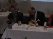 Congrès national 2011 FCPE à Nancy : les photos A00fbb148282069