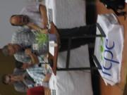 Congrès national 2011 FCPE à Nancy : les photos A7f450148283881