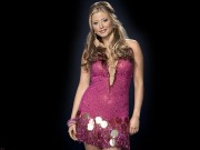 Holly Valance : Sexy Wallpapers x 4