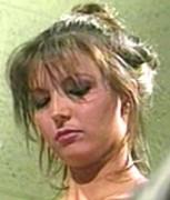 Tina gordon 50 ways to lick your lover1989 - 2 part 7
