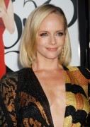 Марли Шелтон, фото 224. Marley Shelton 'What's Your Number?' LA Premiere - 19.09.2011, foto 224