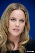 Abbie Cornish-At The W.E Photocall At The Toronto International Film Fesitval September 2011