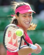Ana Ivanovic at 2011 Toray Pan Pacific Open, x19