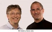 Foto 24 de Steve Jobs
