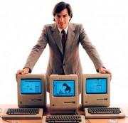 Foto 14 de Steve Jobs