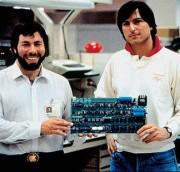 Foto 27 de Steve Jobs