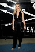 "Joanna Krupa attends Sea Shepherd Conservation Society ""Stand Up For The Ocean"" Benefit, 29 October, x6"