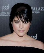 Сельма Блэйр, фото 784. Selma Blair Hollywood Style Awards at Smashbox West Hollywood on November 13, 2011 in West Hollywood, California, foto 784