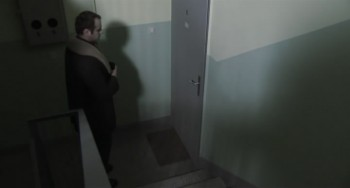 Czarny czwartek Janek Wi¶niewski pad³ (2011) PL.DVDRip.H264.AC3-Sajmon