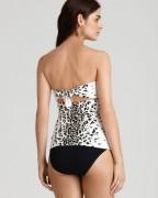Фернанда Прэда, фото 235. Fernanda Prada Bloomingdale's Swimwear & Beachwear November 2011, foto 235