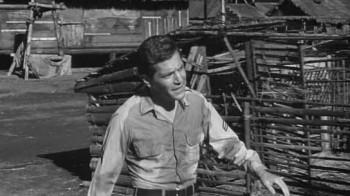 Król szczurów / King Rat (1965) PL.DVDRip.XviD-Sajmon