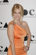 Элис Ив, фото 288. Alice Eve MOCA Gala 2011 in L.A. - 12.11.2011, foto 288