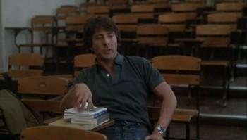 Marato?czyk / Marathon Man (1976) PL.DVDRip.XviD.AC3-Sajmon