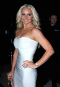 Дженнифер Эллисон, фото 925. Jennifer Ellison the Playground in Liverpool - 17/12/11, foto 925