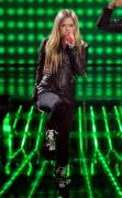 Аврил Лавин, фото 13946. Avril Lavigne, foto 13946