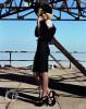 Photoshoot pour Vogue (UK). Ce0dc0166811121