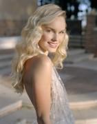 Кейт Босуорт, фото 2666. Kate Bosworth Nicolas Samartis Photoshoot*DNFIS, foto 2666,