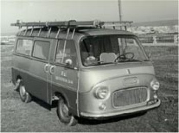 VW Bay Finestrino Camper Van T2 DESTRA POSTERIORE Passaruota Pannello Di Riparazione Parte di alta qualità
