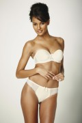 Грейси Карвало, фото 489. Gracie Carvalho NEXT - Spring 2012 - Lingerie, foto 489