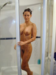 Scene. Wow. planet katie nude shower thumbnails