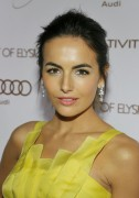 Camilla Belle @ Art of Elysium Heaven Gala in LA January 12, 2014 HQ x 17