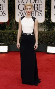 Клер Дэйнс, фото 1756. Claire Danes - 69th Annual Golden Globe Awards - Arrivals, LA, January 15, foto 1756