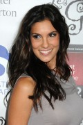 Даниэла Руа, фото 100. Daniela Ruah LES GIRLS 11 Celebrity Cabaret in Hollywood – October 17, 2011, foto 100
