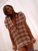 Джози Модель, фото 200. Josie Model MQ, foto 200