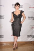 Карла Гуджино, фото 1534. Carla Gugino 'The Road To Mecca' Opening Night Party in New York - January 17, 2012, foto 1534